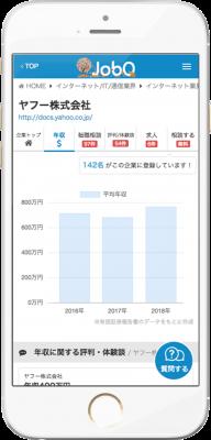 s_company_salary_sample (2)