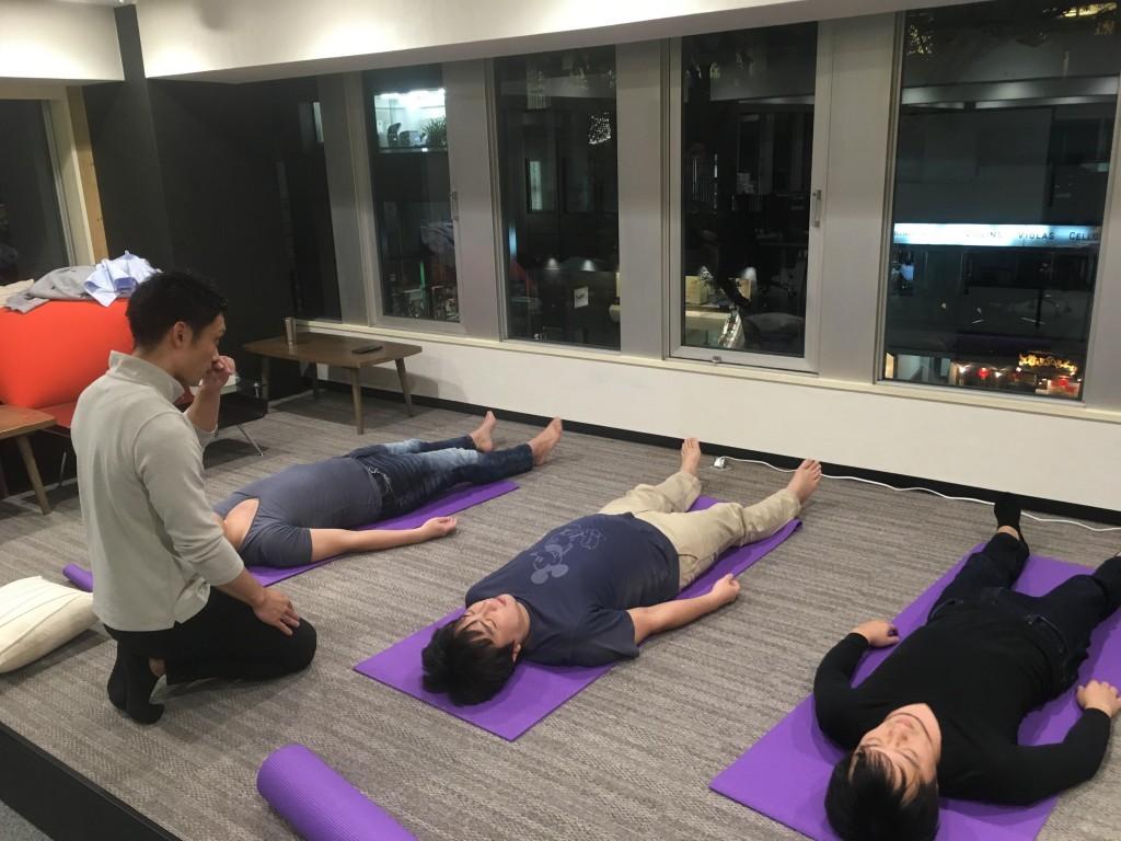 yoga_20191204