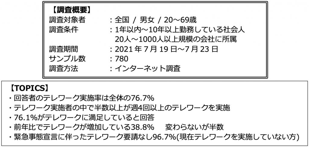 スクリーンショット 2021-07-29 17.41.05