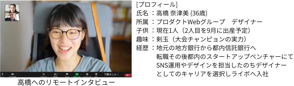 高橋さんインタビューのコピー