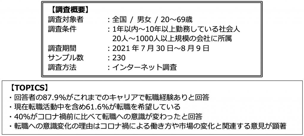 スクリーンショット 2021-08-17 16.00.03