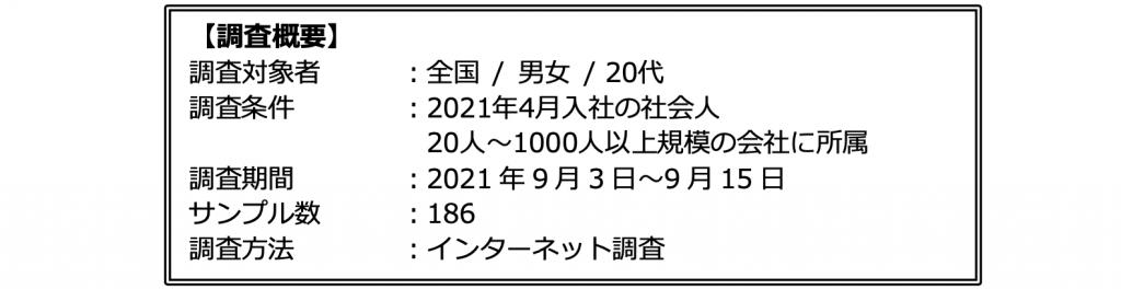 スクリーンショット 2021-09-16 15.32.59